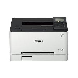 מדפסת לייזר צבע Canon LBP623Cdw