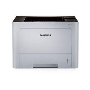 מדפסת לייזר מחודשת Samsung ML4020ND