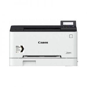 מדפסת לייזר צבע Canon LBP621CW