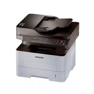 מדפסת לייזר משולבת מחודשת Samsung Xpress SL-M2880FW