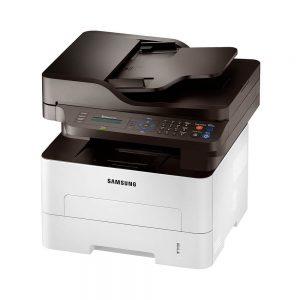 מדפסת לייזר משולבת מחודשת Samsung Xpress SL-M2670FN