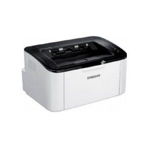 מדפסת לייזר מחודשת Samsung ML1670