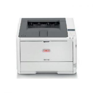 מדפסת OKI ES492DN משולבת